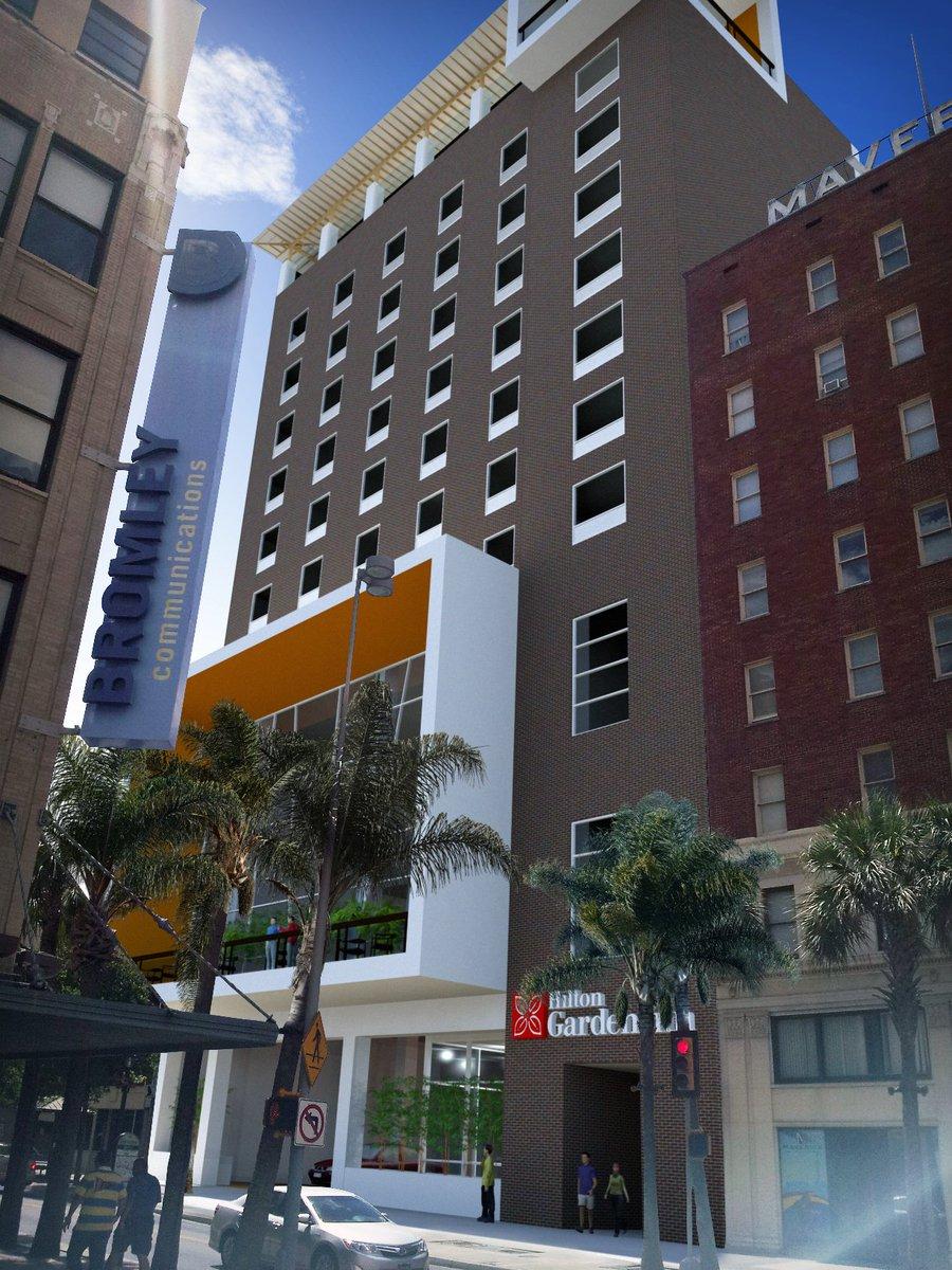 Hilton Garden Inn Hiltongardeninn Twitter