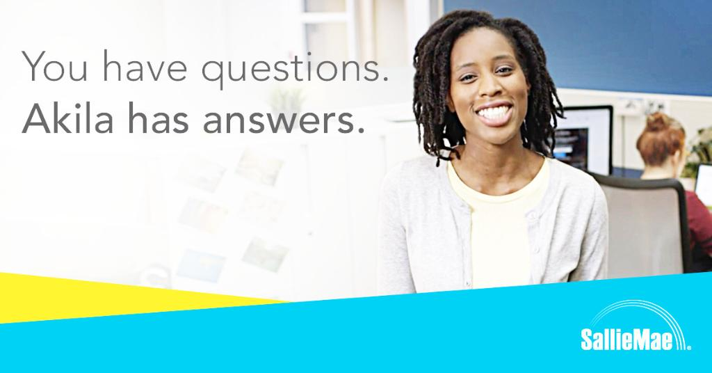 sallie mae on twitter our team of customer service experts is ready to listen and answer your questionsand theyre 100 us based call us at