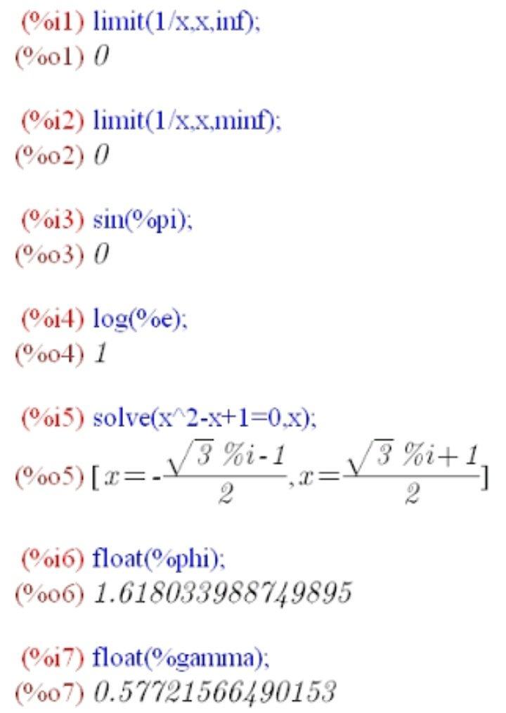 数学定数 hashtag on Twitter