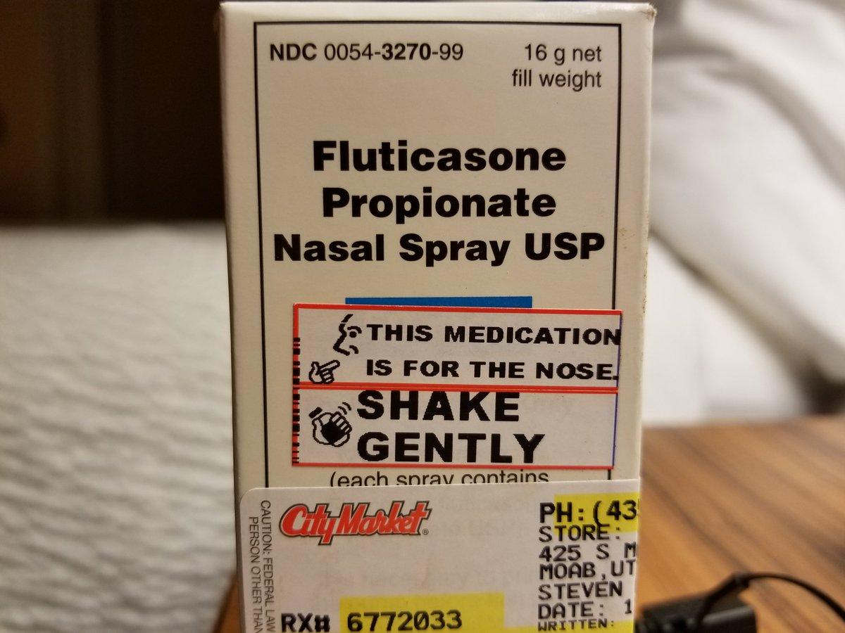 best generic viagra canada online pharmacy