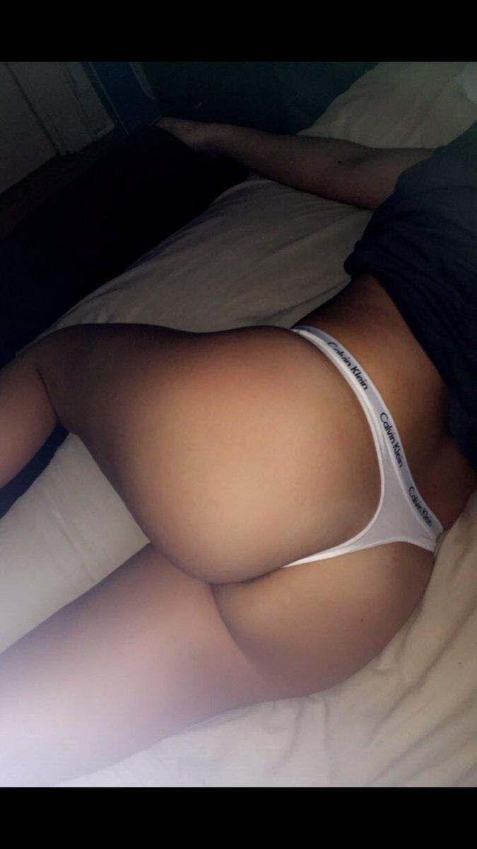 You ass nudes