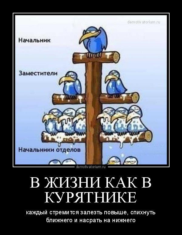 Аутлуков об отличии капитализма от феодолизма