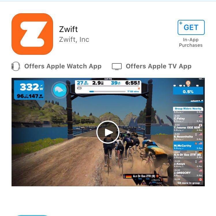 download zwift   Image Slny