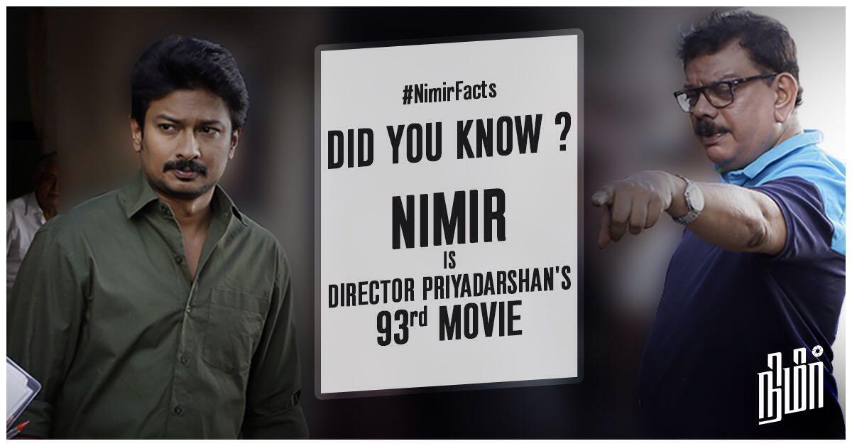 .#Nimirfacts https://t.co/9BRaXyT5HK