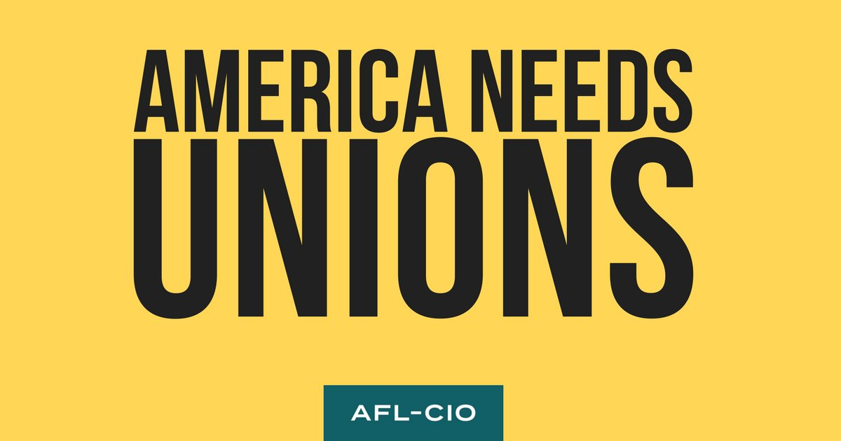 afl cio Connecticut's top labor official questioned publicly thursday whether the state's new fiscal sustainability study panel is biased in favor of business and against labor, but the panel's co-chairs say they want to hear from everybody.