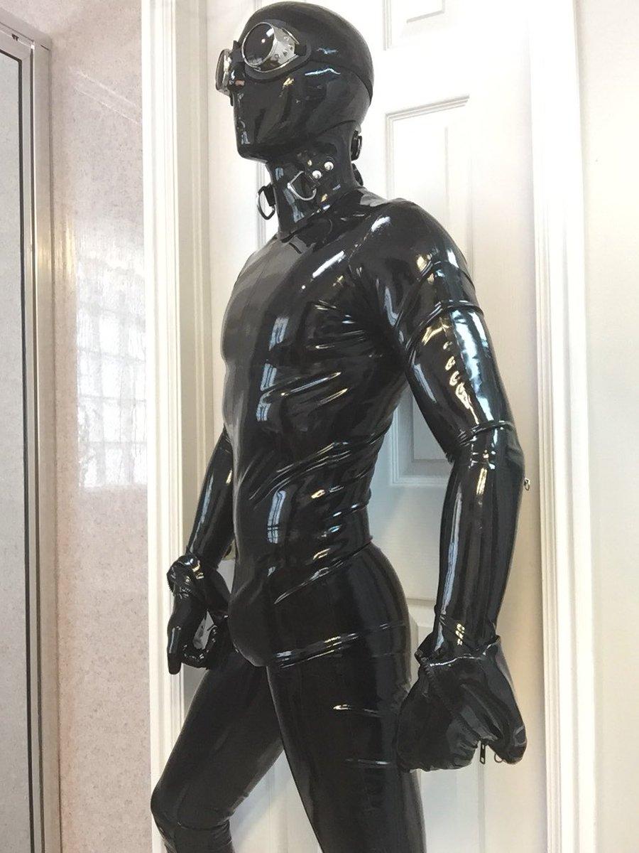 Playstation 3 naked man