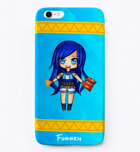 1627d3ce60 Buy the @ItsFunneh iPhone Case and Pillow at ItsFunneh's Merch | The  Sweater may not be for sale anymore :Cpic.twitter.com/jpYI6swaSm