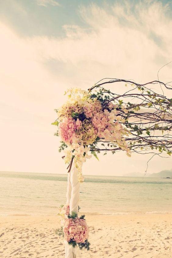 Thinking #destinationweddng? It all starts this #holiday  Start Planning this #Christmas  #LuxuryTravel #wedding #bride Something for every budget  @1DestinationWed  #MerryChristmas #HappyNewYear