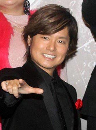 【祝】声優の森久保祥太郎、第1子誕生を発表!「父久保になりました」