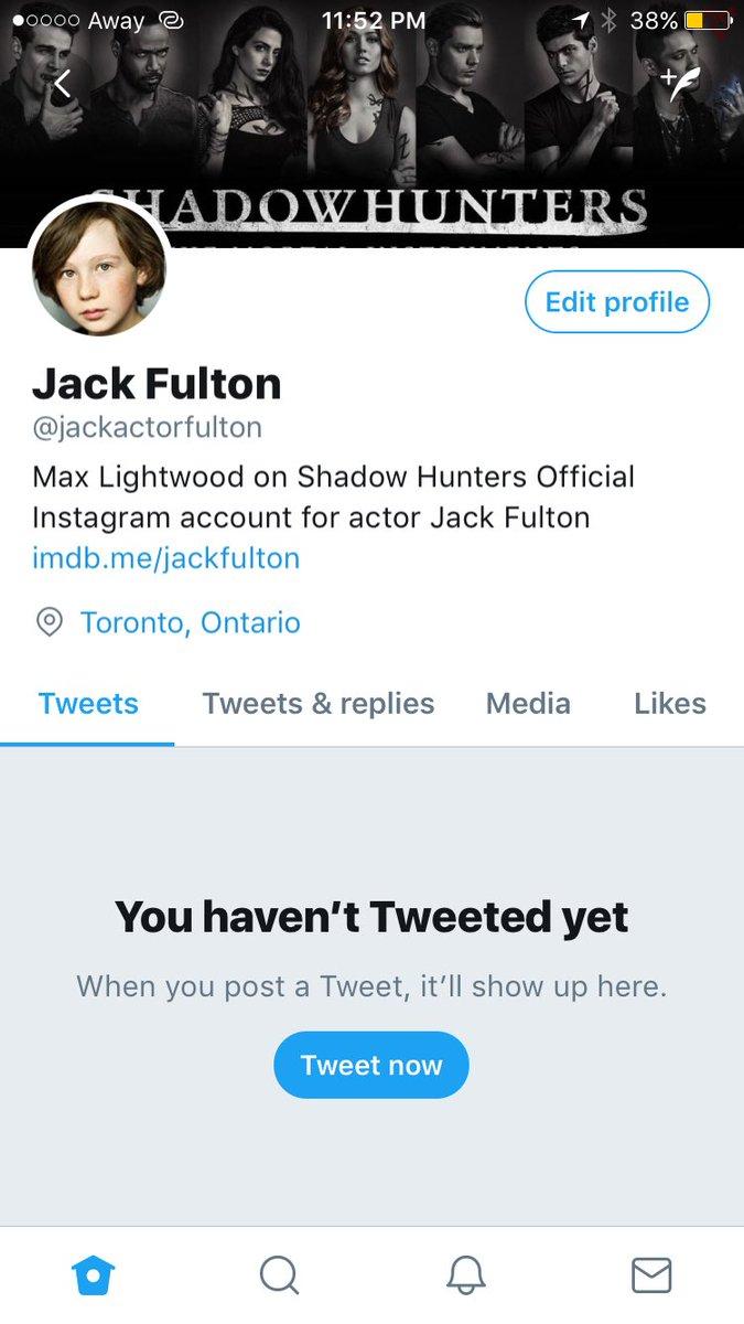 jack fulton thejackfulton twitter