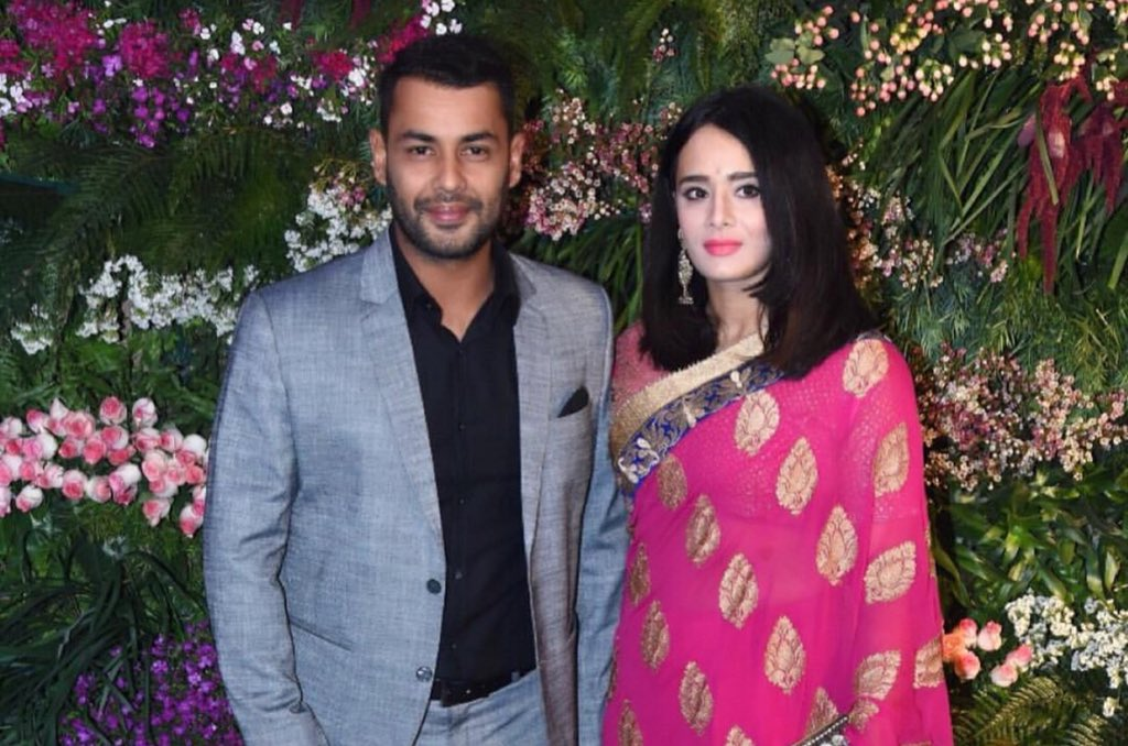 Watch: Mayanti Langer Reveals How She First Met Stuart Binny AndReveals She Too Is A Victim Of Body-Shaming
