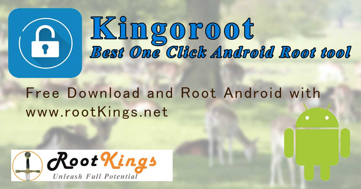 Root Kings (@root_kings) | Twitter