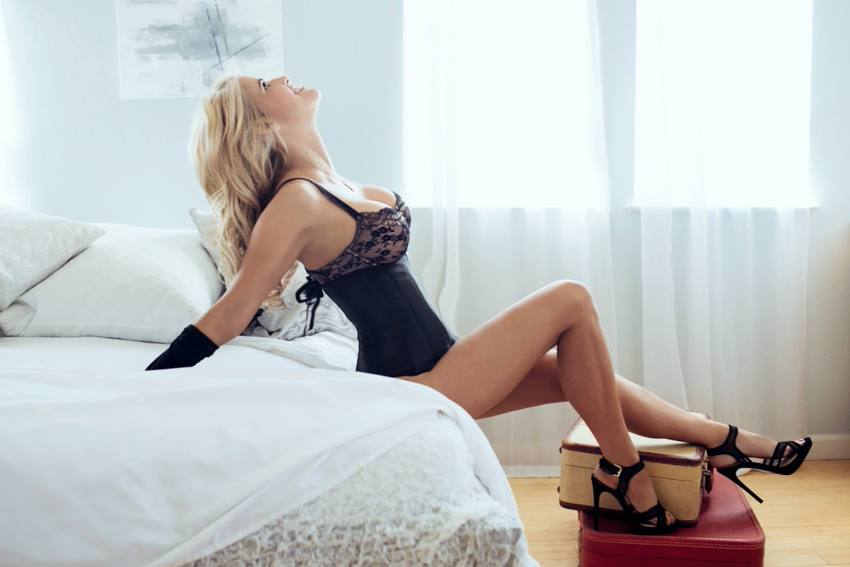 The port authority of new york and new jersey request for escort privileges please issue