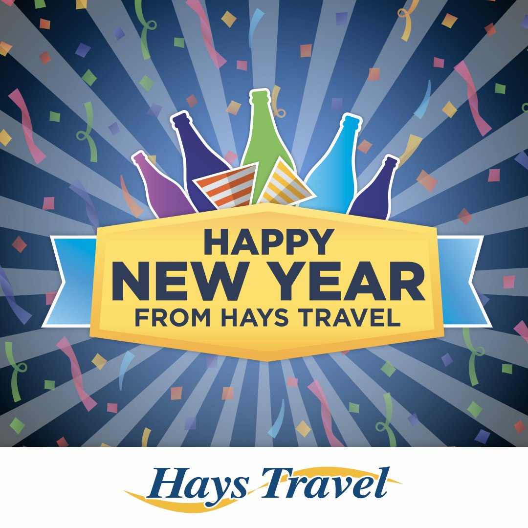 hays travel - photo #25
