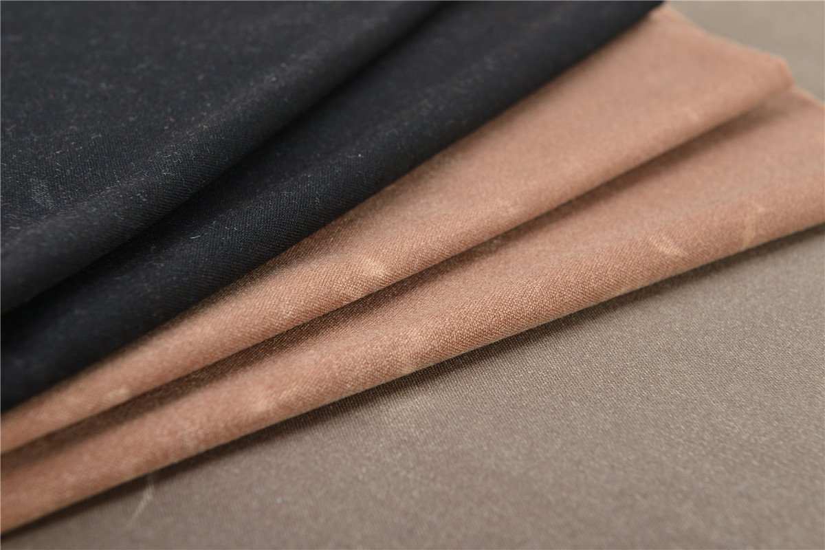 Zhida Canvas On Twitter Zhida 100 Polyester 8 Oz Waxed Canvas