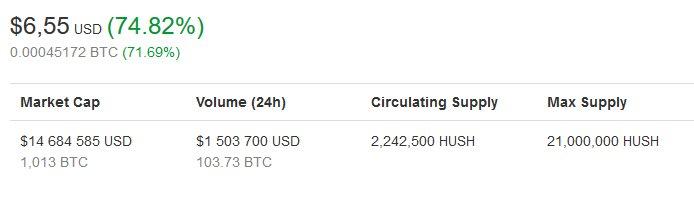 yra bitcoin nerekiamas
