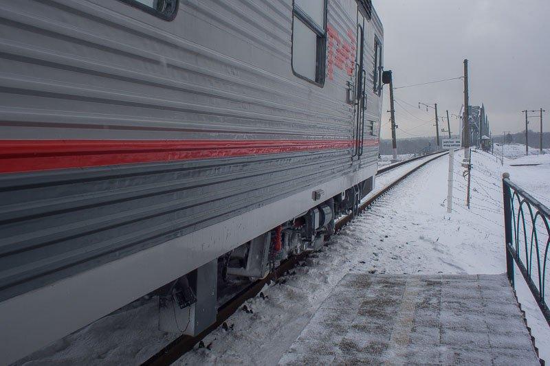 Расписание поездов на сочи через курск