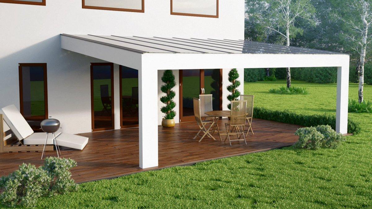 Impressing Solarterrassen The Best Of #esonne #solar #eigenerstrom #terrasse #solarterrasse #solarüberdachung #terrassenüberdachung