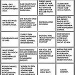 #Silvester Bingo Neukölln Edition: Bomben statt #Böller