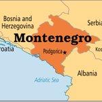 Montenegro, Southeastern Europe