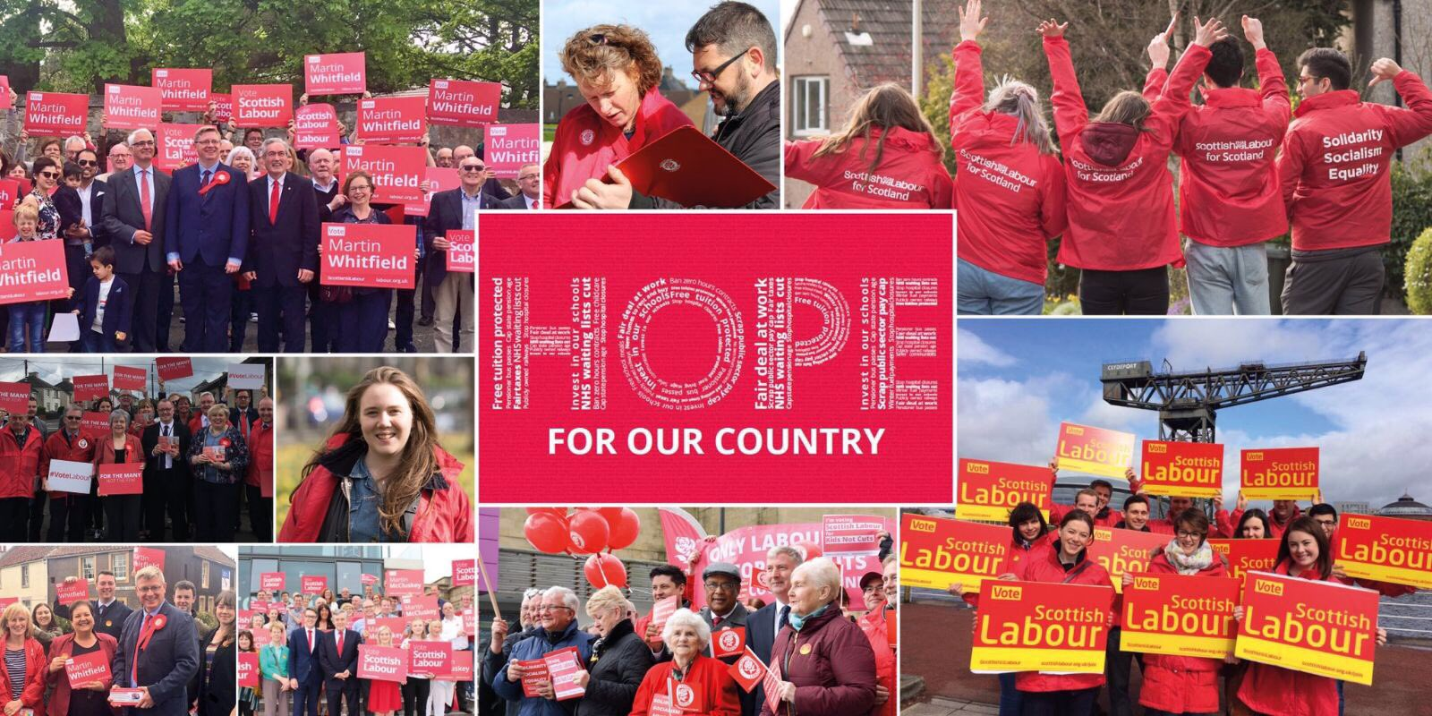 Labour are the party of Hope for our country. Join us at https://t.co/Z0BellnZh7 https://t.co/oBC4tYX3FK