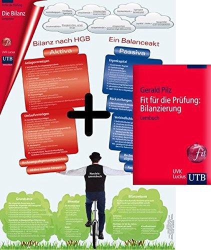 view Essentials Of Marketing