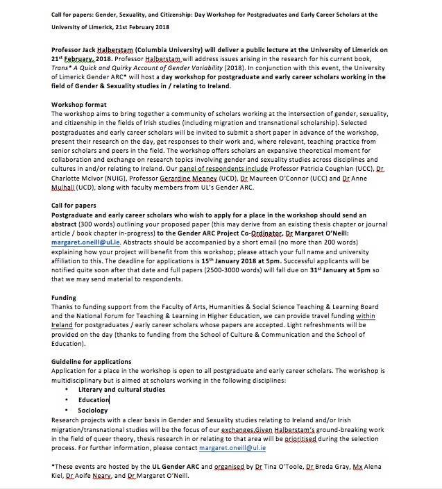 My ambition essay pdf singer