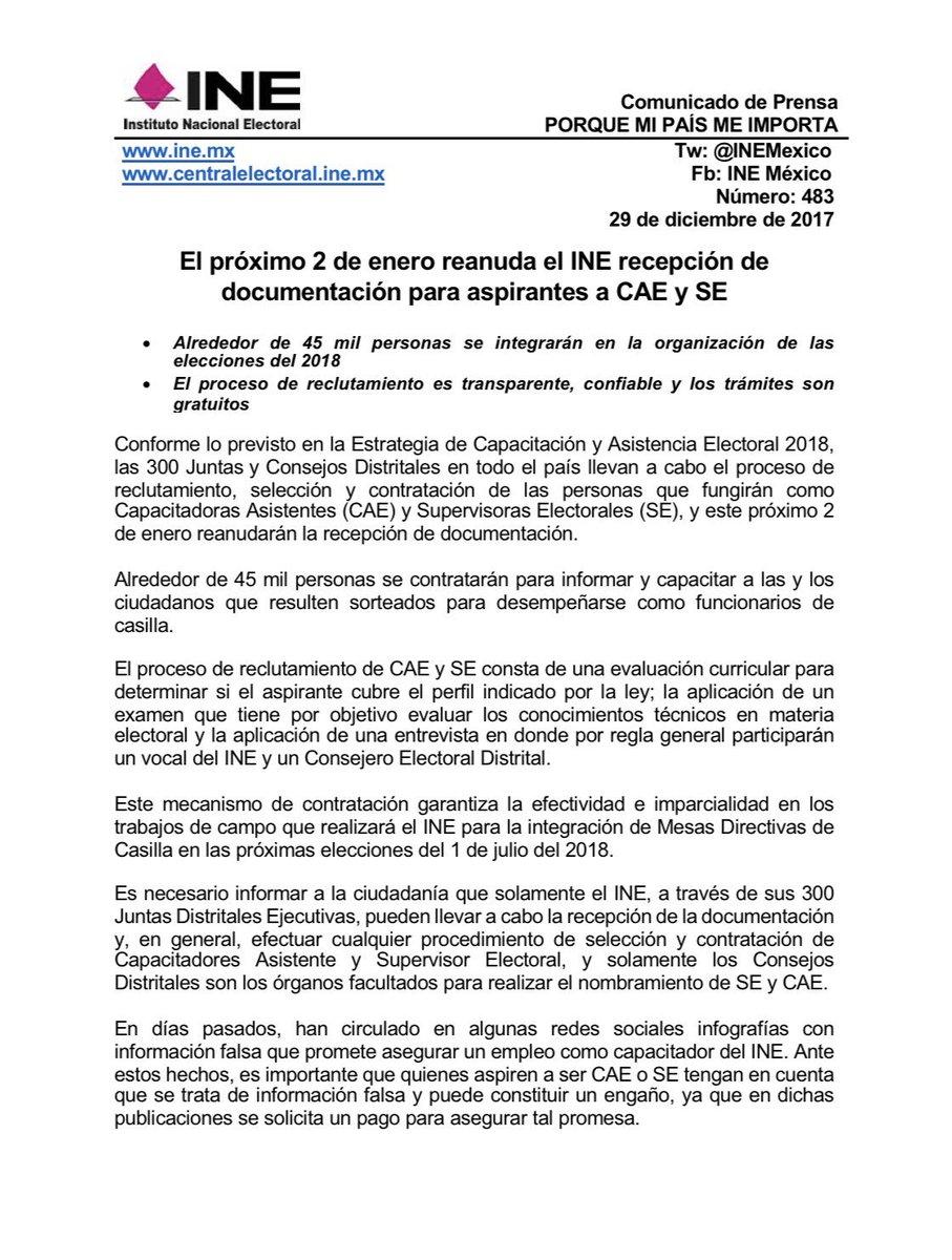 Magnífico Reanudar El Supervisor De Recepción Viñeta - Colección De ...