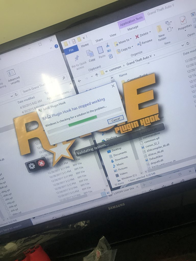 rage plugin hook 678 download