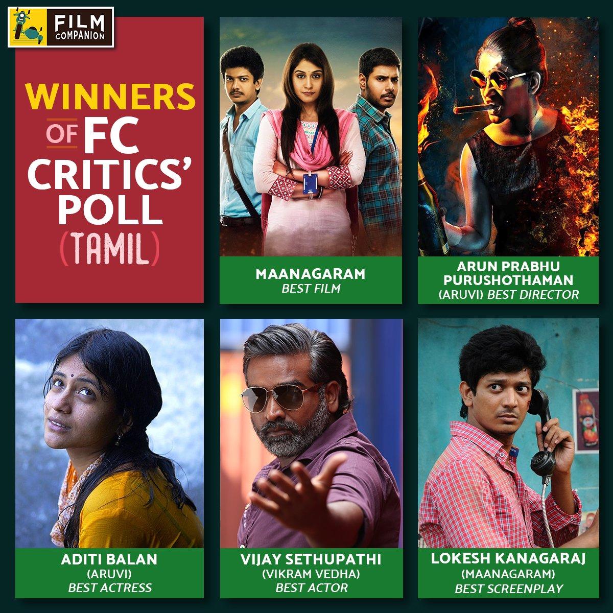 aruvi tamil movie download single part