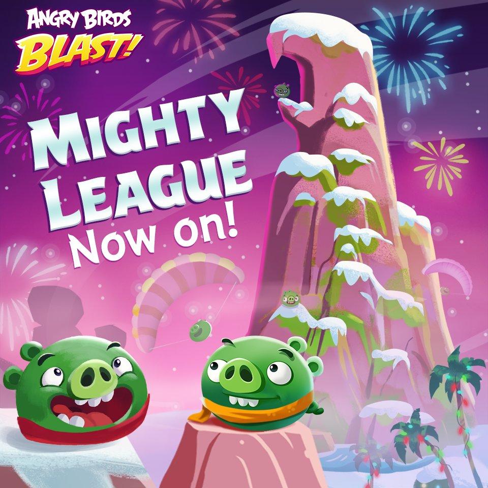 Angry Birds Walkthrough Videos, Golden Eggs, and more ...