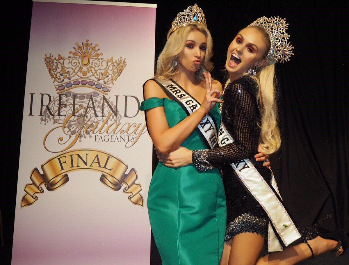 Miss teen galaxy pageants, filipina anal pain