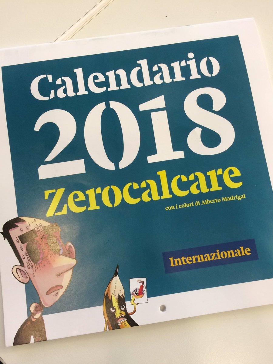 Calendario Internazionale.Giulia Blasi On Twitter Il Mese Di Marzo Del Calendario Di
