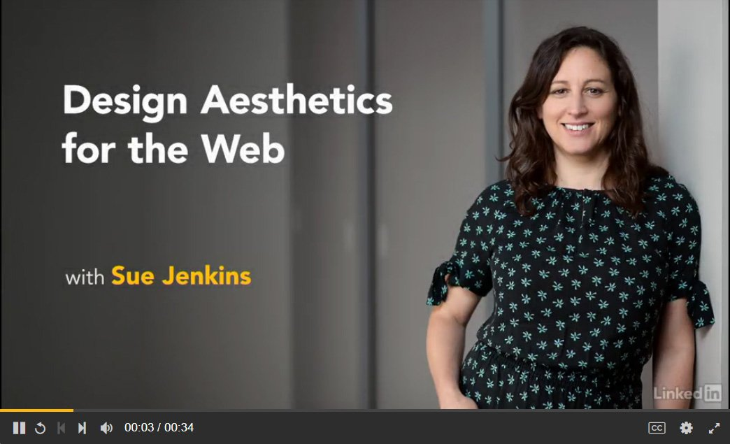 web design all in one for dummies jenkins sue