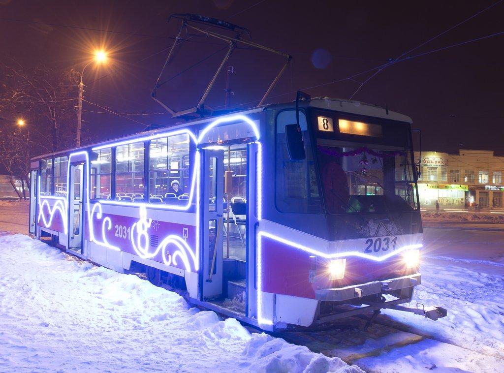 Расписание уфа москва автобус