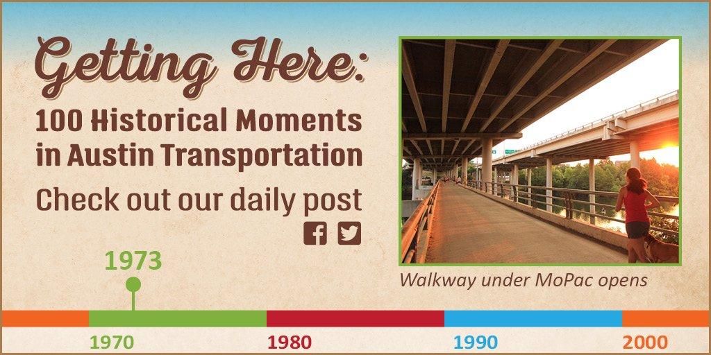 ATX Transportation on Twitter: