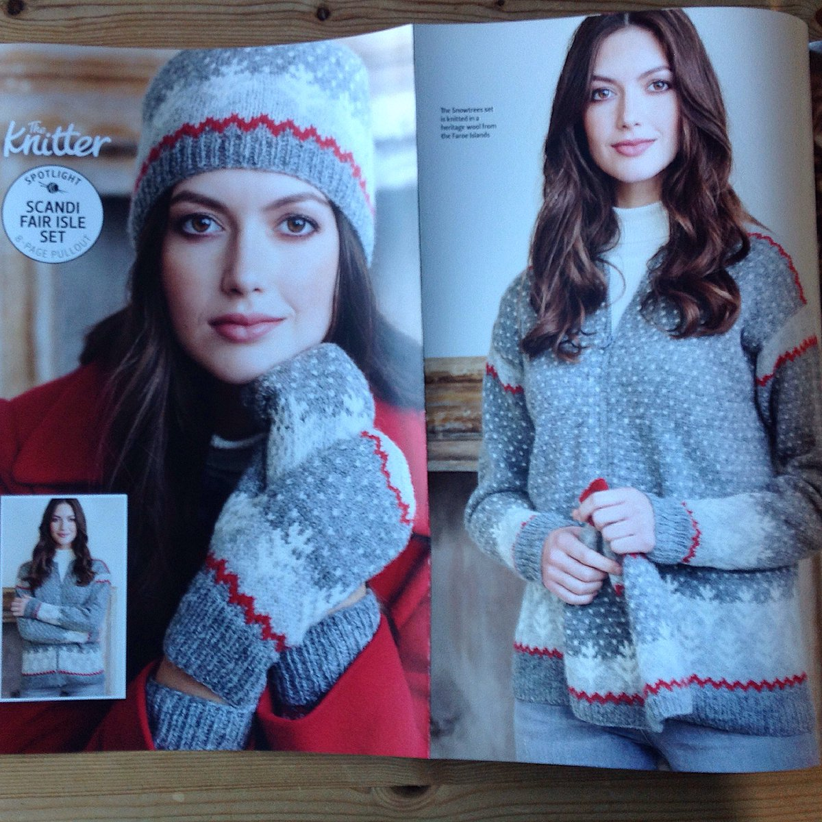 Island Wool Company (@islandwool) | Twitter