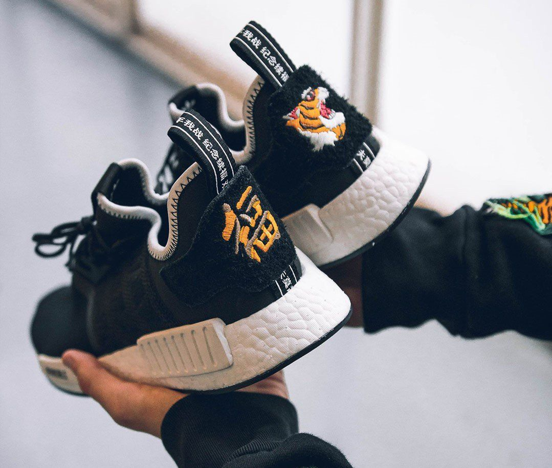 5d4c9faab1ec8 LIVE via UBIQ Neighborhood x Invincible x adidas Consortium NMD R1 BUY  HERE  http   bit.ly 2DtAnj6 pic.twitter.com NsIVbyp5eT