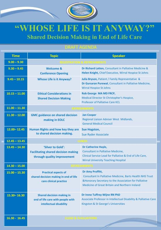 decision making in end of life of newborn care In end-of-life decision making  and parents all care for each other and want to protect the patient from the reality of the end of life, but they should all also.