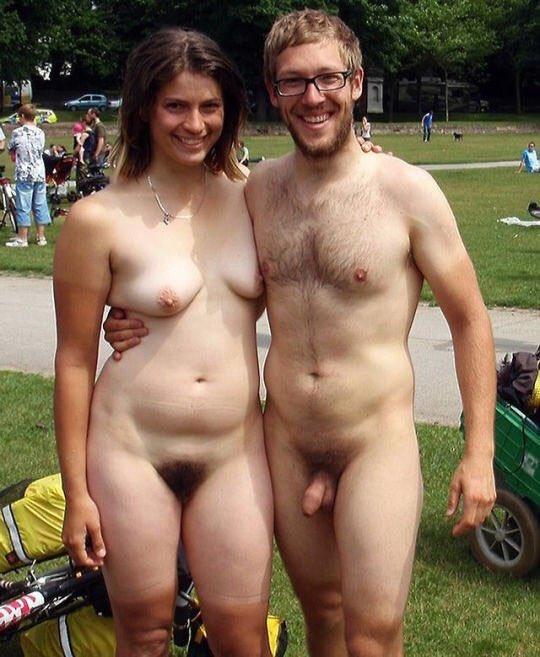 все фото видео голых пар данной группы