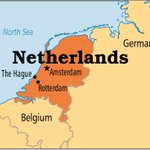 Kingdom of the Netherlands, Benelux, Northwestern Europe