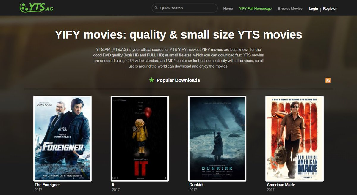 https://yts.ag/browse-movies