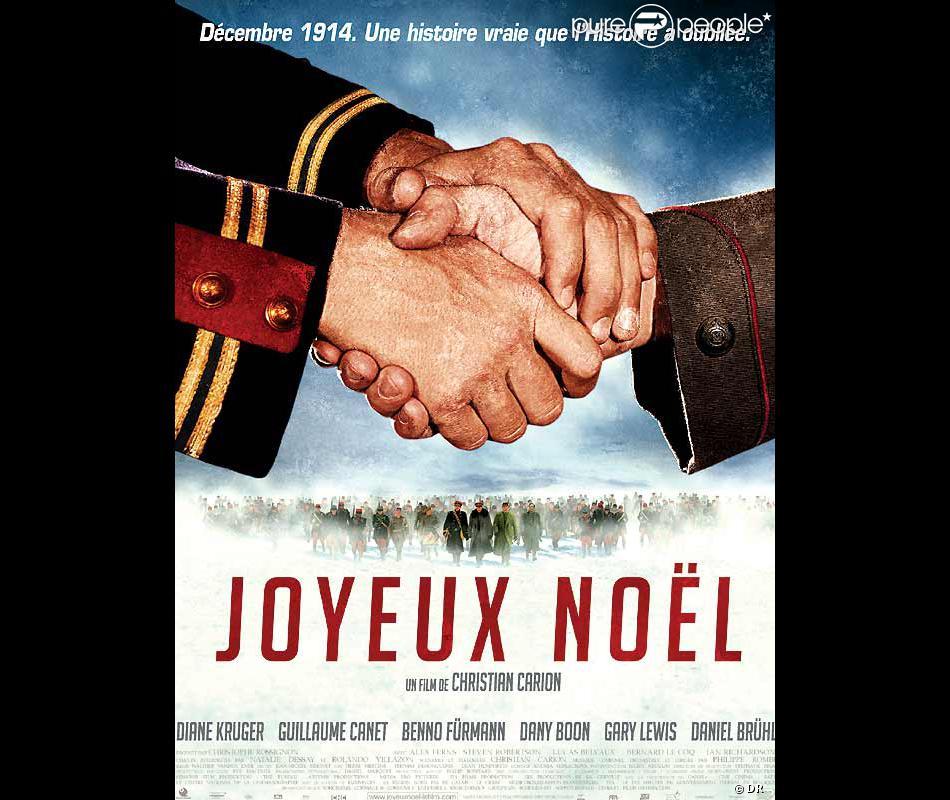 Film Joyeux Noel De Christian Carion.Wwriteblog On Twitter Post Christmas Weekend Reading Don