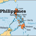 Republic of the Philippines, Southeast Asia