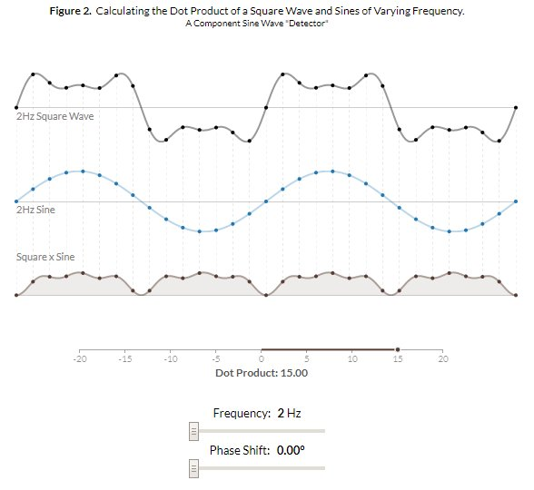 Tutorial Aegisub Bahasa Indonesia.pdf