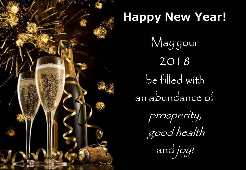 happy new year - DSPIZESXcAE2lcu - Send Free Happy New Year 2018 •♥•★Best Wishes, Quotes, Greetings, SMS to Your Friends & Family