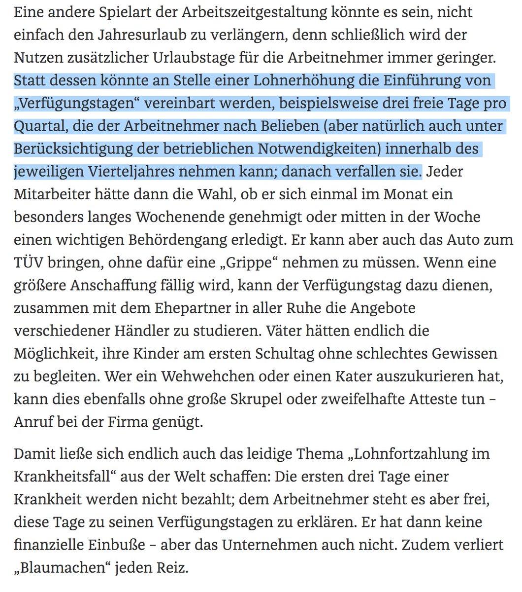Jörg Prante))) on Twitter: \