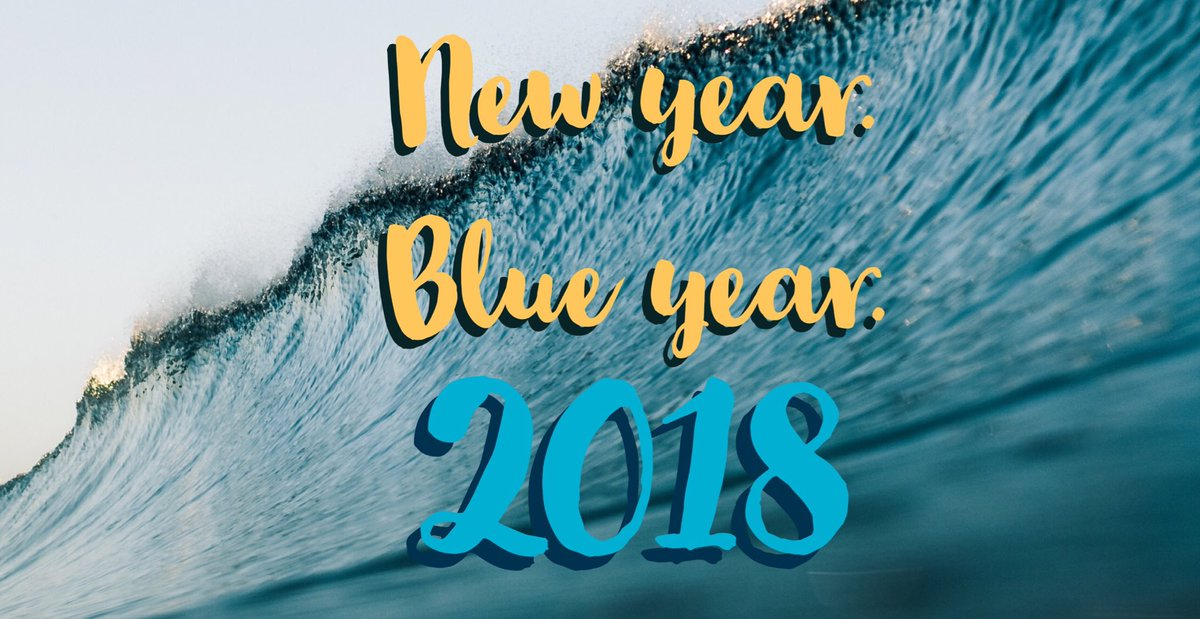 happy new year - DSPKxwHV4AAefqb - Send Free Happy New Year 2018 •♥•★Best Wishes, Quotes, Greetings, SMS to Your Friends & Family