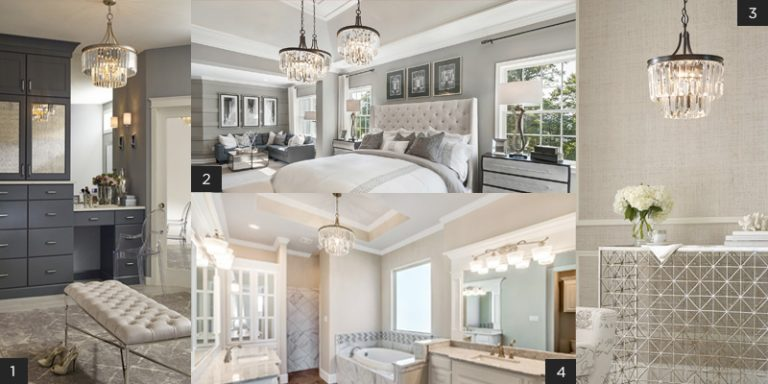 ... updating your lighting! Check the blog for some inspiration from our Glimmer collection //progresslighting.com/blog-1-fixture-4-ways-glimmer/ ... & Progress Lighting (@ProgressLtg) | Twitter azcodes.com