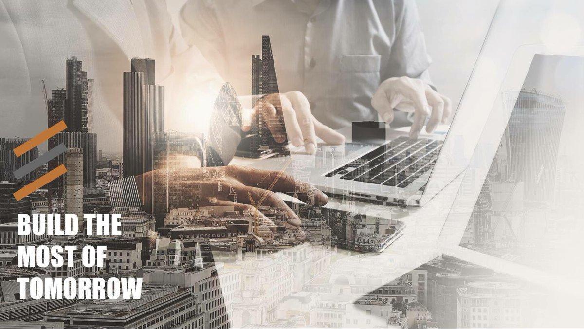 Commercial Real Estate Training 1-Introduction 2-B2B Prospecting 3-Property Appraisal 4-Landlord & Tenant Represent. https://t.co/H76JIWKA8x https://t.co/NGuMQNzbvH